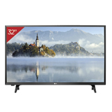 32in LG HD TV